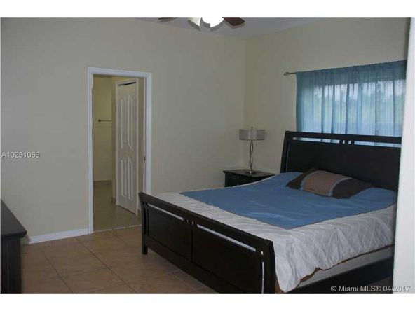 16693 S.W. 54th St., Miami, FL 33185 Photo 4