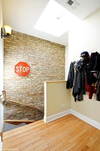 850 North Damen Avenue, Chicago, IL 60622 Photo 6