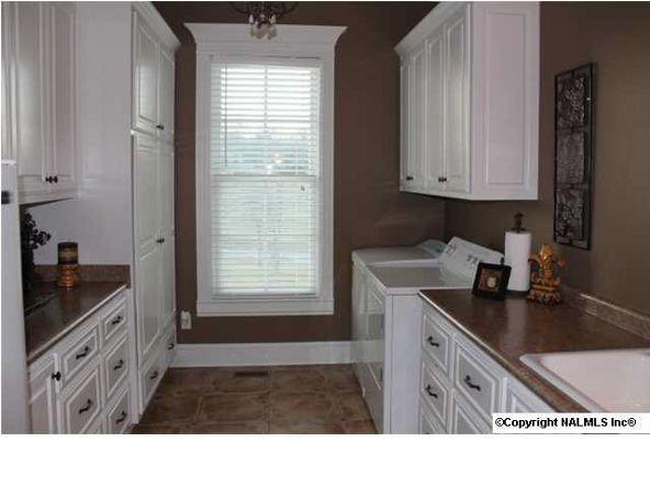 6805 N.W. Greenhill Blvd., Fort Payne, AL 35967 Photo 42