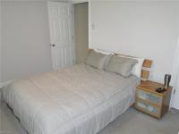 Home for sale: 1002 London Company Way, Williamsburg, VA 23185