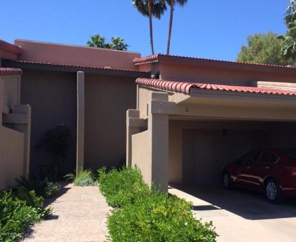 5644 N. 79th Way, Scottsdale, AZ 85250 Photo 2