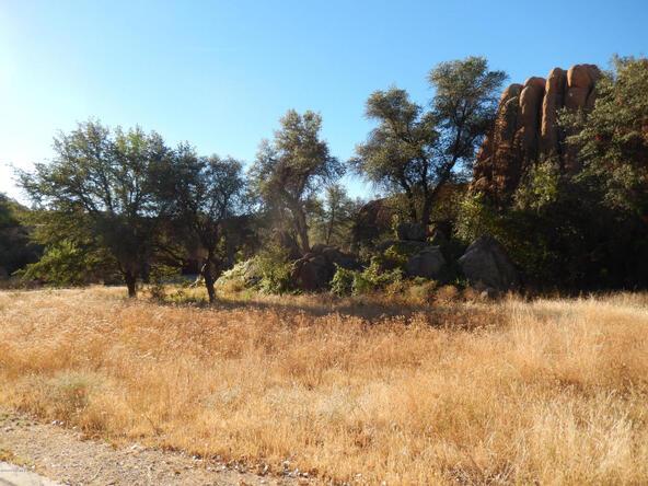 4600 N. Rustlers Canyon, Prescott, AZ 86305 Photo 32