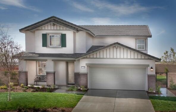 4095 Grand Fir Lane, San Bernardino, CA 92407 Photo 4