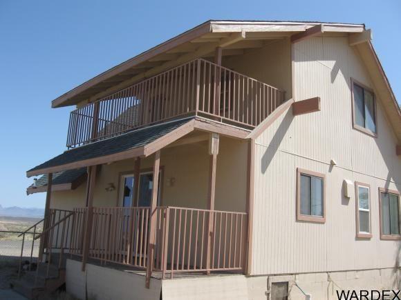 5212 E. Casa Grande Dr., Topock, AZ 86436 Photo 4