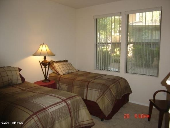 20100 N. 78th St., Scottsdale, AZ 85255 Photo 4