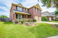 Home for sale: 26415 Bright Sky, Katy, TX 77494