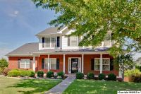 Home for sale: 426 Barrington Hills Dr., Madison, AL 35758