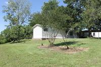 Home for sale: 126 W. Bagstill St., Arnaudville, LA 70512