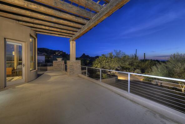 10356 E. Running Deer Trl, Scottsdale, AZ 85262 Photo 2