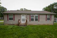 Home for sale: 928 S. College St., Lincoln, IL 62656