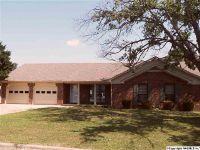 Home for sale: 2108 Lancelot Dr., S.W., Decatur, AL 35603