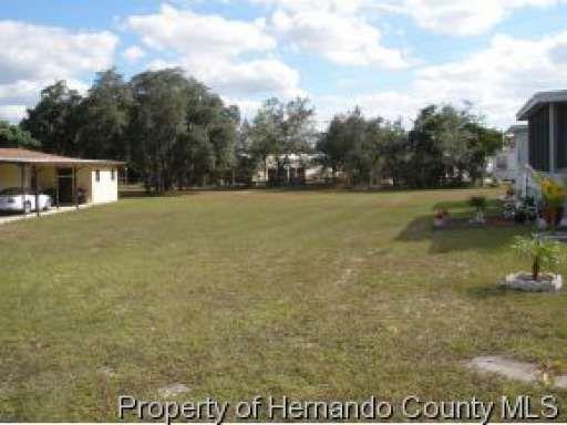 Brooksville, FL 34613 Photo 1