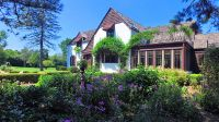 Home for sale: 106 Otis Rd., Barrington Hills, IL 60010