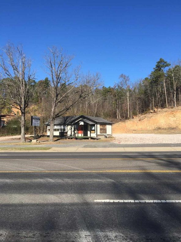 1118 Airport Rd., Hot Springs, AR 71913 Photo 3