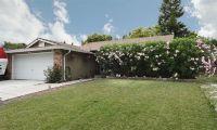 Home for sale: 705 Shawnee Ln., San Jose, CA 95123