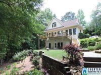Home for sale: 2870 Crescent Crest Dr., Wedowee, AL 36278