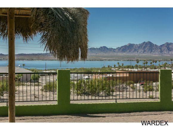 440 El Camino Way, Lake Havasu City, AZ 86403 Photo 26