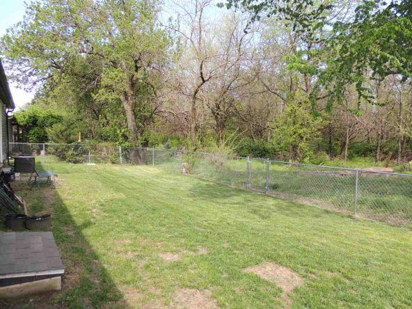1712 W. Lockwood St., Wichita, KS 67217 Photo 28