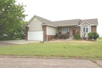 Home for sale: 1433 Broken Arrow Rd., Peck, KS 67120