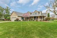 Home for sale: 10026 Somerset Dr., Munster, IN 46321