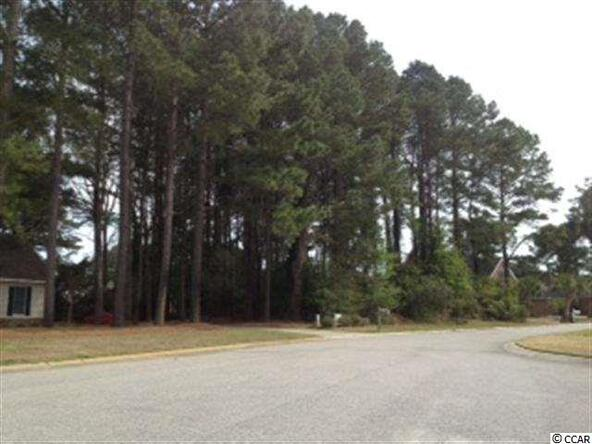 Lot 17 Caledonian Dr., Myrtle Beach, SC 29577 Photo 5