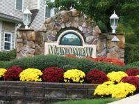 Home for sale: 1043 Robin Ct., Dunellen, NJ 08812