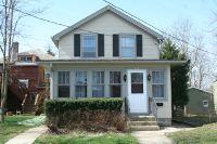 Home for sale: 207 South Maple Avenue, Wauconda, IL 60084