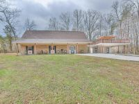 Home for sale: 183 Manis Rd., Rogersville, TN 37857