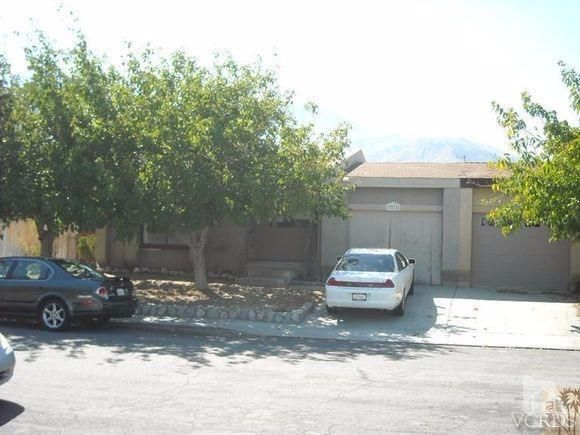 3271 N. Sandspring Dr., Palm Springs, CA 92262 Photo 1