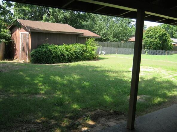 10 Wildwood Ln., Clarksville, AR 72830 Photo 32