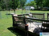 Home for sale: 312 Piedmont Ave., Piedmont, AL 36272
