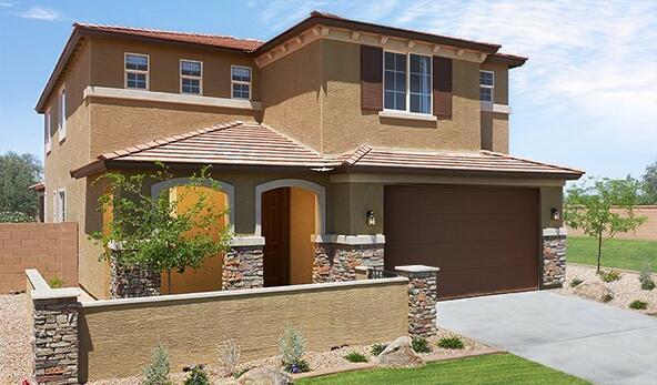 19376 N. Crestview Lane, Maricopa, AZ 85138 Photo 5