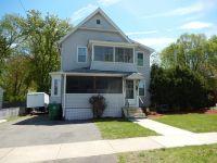 Home for sale: 31 Victoria Park, Chicopee, MA 01020