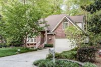 Home for sale: 2013 Treverton Pl., Raleigh, NC 27609