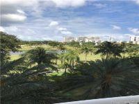 Home for sale: 1745 E. Hallandale Beach Blv # 303w, Hallandale, FL 33009