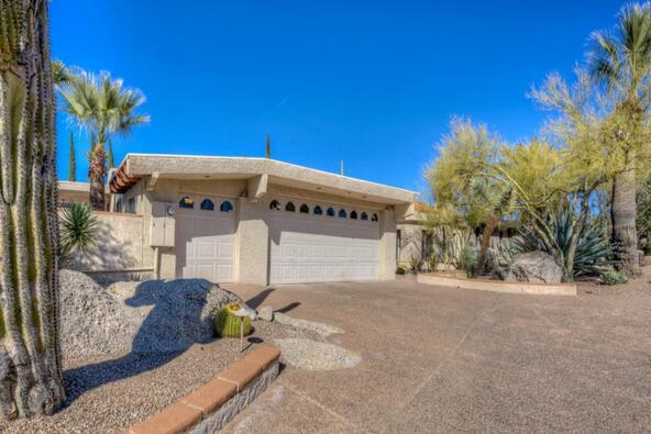1700 E. Staghorn Ln., Carefree, AZ 85377 Photo 27