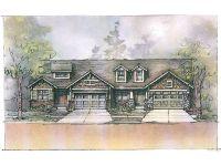Home for sale: 335 Curtiss Ln., Saline, MI 48176