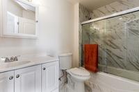 Home for sale: 1214 Bradley Cir., Elgin, IL 60120