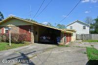 Home for sale: 813 Orange Grove, New Iberia, LA 70560