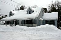 Home for sale: 70 Stugger, Dover, VT 05356