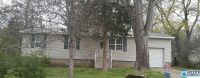 Home for sale: 1319 Chancellor Cir., Childersburg, AL 35044