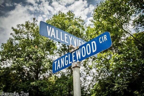 102 Tanglewood Cir., Fairfield Bay, AR 72088 Photo 40