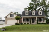 Home for sale: 113 Adelaide Dr., Garner, NC 27529