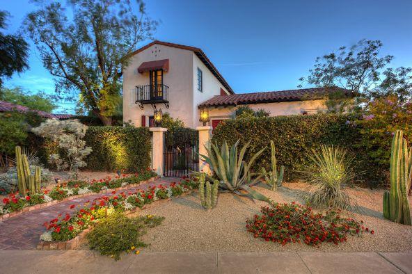 1614 Palmcroft Dr. S.W., Phoenix, AZ 85007 Photo 14