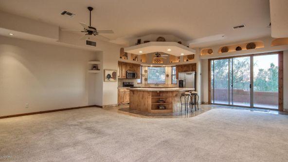 16405 E. Silver Hawk Ct., Fountain Hills, AZ 85268 Photo 41