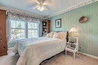 Home for sale: 345 South Jefferson St., Batavia, IL 60510