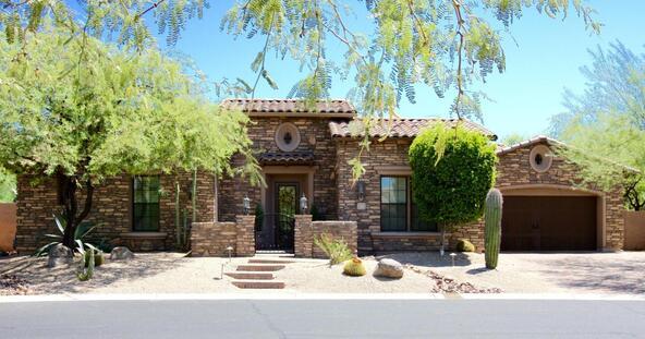 4057 N. Silver Ridge Cir., Mesa, AZ 85207 Photo 1