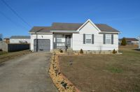 Home for sale: 327 Atlantic, Oak Grove, KY 42262