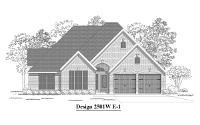 Home for sale: 3446 Andover Trace Lane, Missouri City, TX 77459