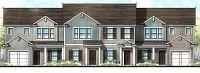 Home for sale: 5355 Canterbury Farms Parkway, Grovetown, GA 30813